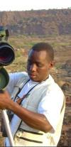 Moses Kandie