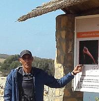 Mohamed Bargache