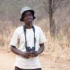Mwangi wa Gitau