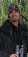 Roy Orozco